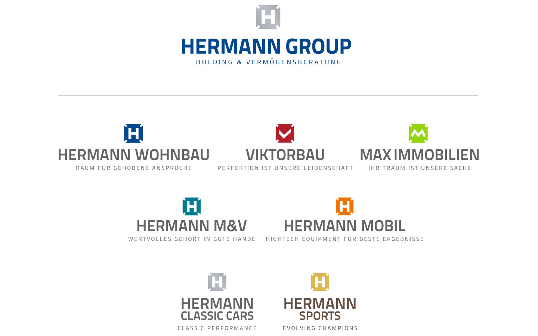 Hermann Group