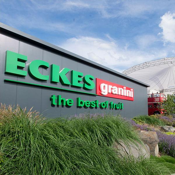 Eckes-Granini Group